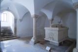 Cripta e Túmulo do Marquês de Valença (Monumento Nacional)