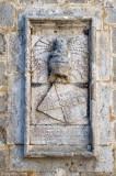 Fonte medieval de Ourém
