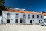 Casa Nobre com Brasão