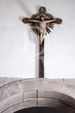 Igreja de Nossa Senhora da Anunciação (MN)