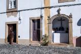 Passos da Via Sacra - Lg. Salgueiro Maia