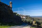 Fortificações de Castelo de Vide (MN)