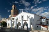 Igreja de Santa Maria da Feira (Imóvel de Interesse Público)