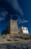Castelo de Belmonte (MN)