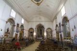 Igreja Matriz do Monte da Caparica