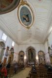 Igreja Paroquial de Nossa Senhora do Monte