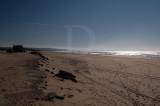 O Areal da Costa