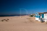 Costa de Caparica - Praia da Saúde