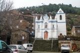 Igreja de Piódão