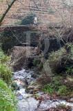 Ponte da Ribeira do Piódão