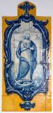 Mosteiro de Folques (IIP)