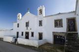 Casa da Quinta dos Condes de São Martinho (IIP)