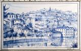 Alenquer em 1885