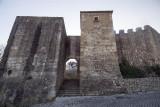 Castelo de Alenquer (IIP)