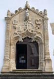 Igreja de São Quintino (MN)