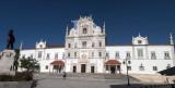 Sé de Santarém (Monumento Nacional)