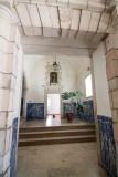Seminário de Santarém