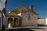 Capela de Nossa Senhora do Monte (MN)