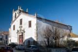 Igreja de Santa Iria (Imóvel de Interesse Público)
