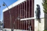 Tribunal de Comarca de Aveiro