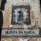 Quinta da Cêrca