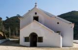 Igreja de Nossa Senhora do Porto (IIM)