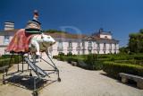 Palácio do Monteiro-Mor (IIP)