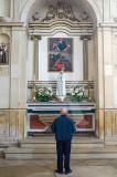Igreja Matriz de Tomar (MN)