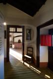 Brogueira - Casa Onde Nasceu o General Humberto Delgado (IIM)
