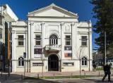Recreios da Amadora (Imóvel de Interesse Municipal)