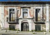 Palácio da Porcalhota (IM)