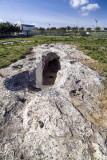 Necrópole de Carenque (MN)