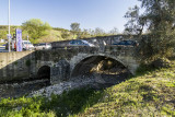 Ponte Filipina de Carenque de Baixo (Interesse Municipal)