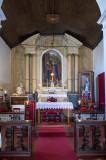 Capela da Misericórdia da Lousã (IIP)