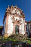 Capela de Santa Rita (IIP)