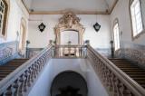 Colégio de São Jerónimo (MN)
