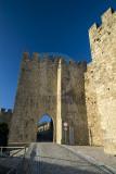 Castelo de Penela (MN)