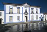 Câmara Municipal de Arraiolos