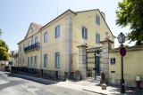 Real Colégio de Portugal