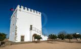 Castelo do Esporão (Imóvel de Interesse Público)