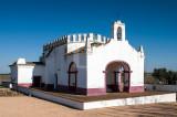 Capela de Nossa Senhora dos Remédios (Imóvel de Interesse Público)