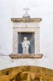 São Sebastião (VC)