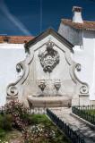 Chafariz de São Bernardo