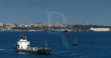 O Tráfego Marítimo Junto ao Porto de Setúbal