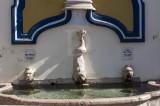 Chafariz dos Pasmados (IIM)