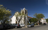 Igreja de São Lourenço (Imóvel de Interesse Público)