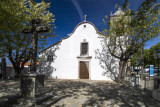 Igreja de São Lourenço (IIP)