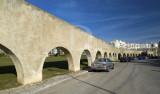 Aqueduto de Setúbal (Imóvel de Interesse Público)