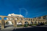 Aqueduto da Estrada dos Arcos (IIP)
