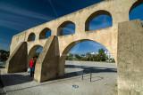 Aqueduto de Setúbal (IIP)